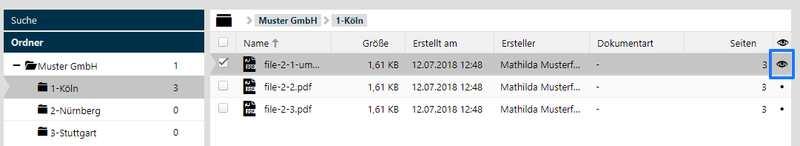 Datei-Vorschau